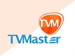 tv-master