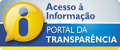 Resultado de imagem para PORTAL DA TRANSPARENCIA